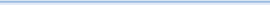 RC Residencias