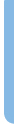 Responsabilidad civil Residencias ancianos